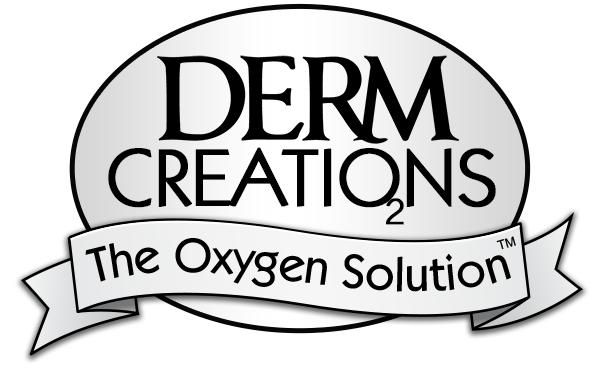 derm-logo